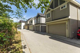 Photo 20: 19068 67 Avenue in Surrey: Clayton House for sale (Cloverdale)  : MLS®# R2077270