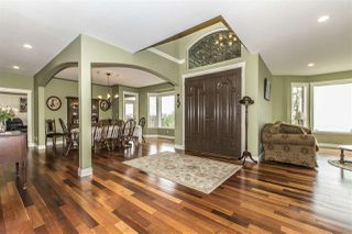 Photo 5: 50160 MT ARCHIBALD Place in Chilliwack: Eastern Hillsides House for sale : MLS®# R2078297