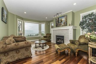 Photo 9: 50160 MT ARCHIBALD Place in Chilliwack: Eastern Hillsides House for sale : MLS®# R2078297