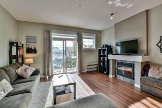 Photo 6: 16 13819 232 Street in Maple Ridge: Silver Valley Townhouse for sale : MLS®# R2082406
