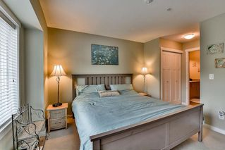 Photo 14: 16 13819 232 Street in Maple Ridge: Silver Valley Townhouse for sale : MLS®# R2082406