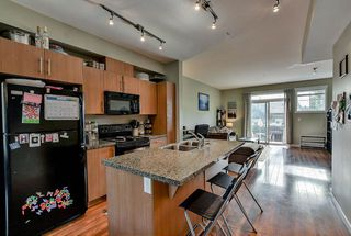 Photo 10: 16 13819 232 Street in Maple Ridge: Silver Valley Townhouse for sale : MLS®# R2082406