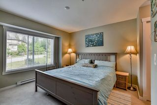 Photo 13: 16 13819 232 Street in Maple Ridge: Silver Valley Townhouse for sale : MLS®# R2082406