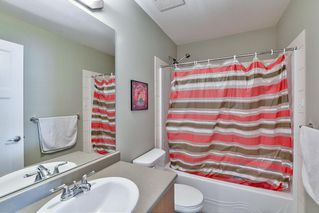 Photo 18: 16 13819 232 Street in Maple Ridge: Silver Valley Townhouse for sale : MLS®# R2082406