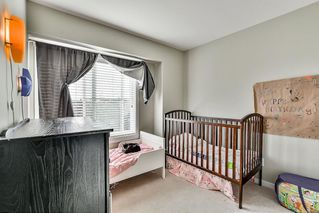 Photo 17: 16 13819 232 Street in Maple Ridge: Silver Valley Townhouse for sale : MLS®# R2082406