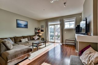 Photo 5: 16 13819 232 Street in Maple Ridge: Silver Valley Townhouse for sale : MLS®# R2082406
