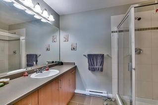 Photo 15: 16 13819 232 Street in Maple Ridge: Silver Valley Townhouse for sale : MLS®# R2082406