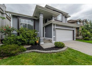 "Photo 2: 23 20292 96 Avenue in Langley: Walnut Grove House for sale in ""BROOKWYNDE"" : MLS®# R2089841"