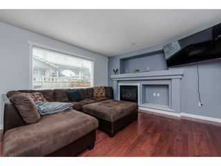 "Photo 9: 23 20292 96 Avenue in Langley: Walnut Grove House for sale in ""BROOKWYNDE"" : MLS®# R2089841"