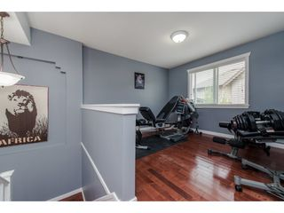 "Photo 11: 23 20292 96 Avenue in Langley: Walnut Grove House for sale in ""BROOKWYNDE"" : MLS®# R2089841"
