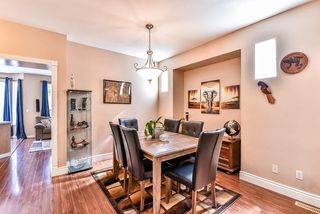 "Photo 4: 18480 65 Avenue in Surrey: Cloverdale BC House for sale in ""CLOVER VALLEY STATION"" (Cloverdale)  : MLS®# R2090127"
