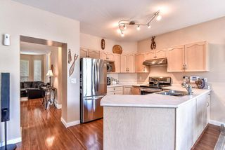 "Photo 6: 18480 65 Avenue in Surrey: Cloverdale BC House for sale in ""CLOVER VALLEY STATION"" (Cloverdale)  : MLS®# R2090127"