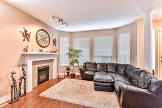 "Photo 2: 18480 65 Avenue in Surrey: Cloverdale BC House for sale in ""CLOVER VALLEY STATION"" (Cloverdale)  : MLS®# R2090127"