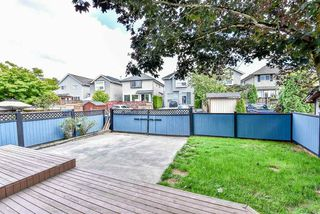 "Photo 20: 18480 65 Avenue in Surrey: Cloverdale BC House for sale in ""CLOVER VALLEY STATION"" (Cloverdale)  : MLS®# R2090127"