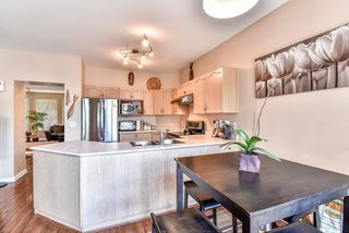 """Photo 7: 18480 65 Avenue in Surrey: Cloverdale BC House for sale in """"CLOVER VALLEY STATION"""" (Cloverdale)  : MLS®# R2090127"""