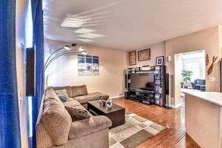 "Photo 9: 18480 65 Avenue in Surrey: Cloverdale BC House for sale in ""CLOVER VALLEY STATION"" (Cloverdale)  : MLS®# R2090127"