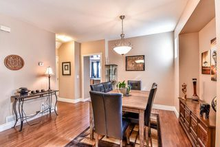 "Photo 5: 18480 65 Avenue in Surrey: Cloverdale BC House for sale in ""CLOVER VALLEY STATION"" (Cloverdale)  : MLS®# R2090127"