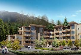 "Photo 4: 406 1150 BAILEY Street in Squamish: Downtown SQ Condo for sale in ""Parkhouse"" : MLS®# R2091239"