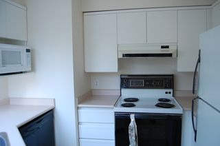 Photo 11: 1457 WALNUT Street: Kitsilano Home for sale ()  : MLS®# V770284