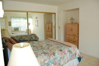 Photo 14: 1457 WALNUT Street: Kitsilano Home for sale ()  : MLS®# V770284