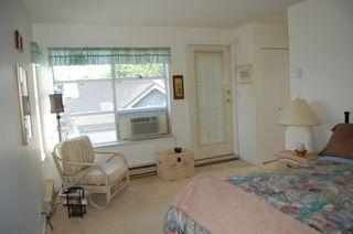 Photo 15: 1457 WALNUT Street: Kitsilano Home for sale ()  : MLS®# V770284