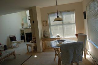 Photo 8: 1457 WALNUT Street: Kitsilano Home for sale ()  : MLS®# V770284
