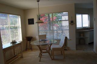 Photo 12: 1457 WALNUT Street: Kitsilano Home for sale ()  : MLS®# V770284
