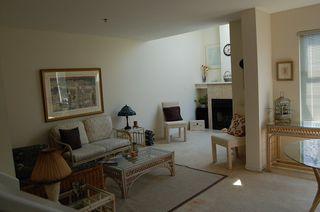 Photo 9: 1457 WALNUT Street: Kitsilano Home for sale ()  : MLS®# V770284