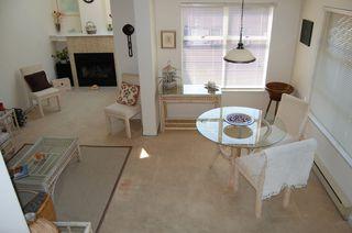 Photo 19: 1457 WALNUT Street: Kitsilano Home for sale ()  : MLS®# V770284