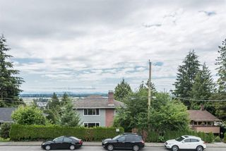 Photo 14: 5403 CARSON Street in Burnaby: South Slope House  (Burnaby South)  : MLS®# R2096969