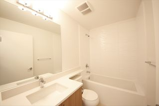 "Photo 8: 26 1188 WILSON Crescent in Squamish: Downtown SQ Townhouse for sale in ""Current"" : MLS®# R2099485"
