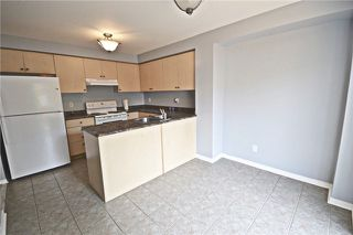 Photo 19: Marie Commisso St Joan Of Arc Avenue in Vaughan: Maple House For Sale