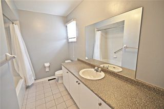 Photo 7: Marie Commisso 291 St Joan Of Arc Avenue in Vaughan: Maple House For Sale