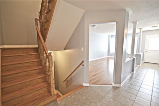 Photo 17: Marie Commisso St Joan Of Arc Avenue in Vaughan: Maple House For Sale