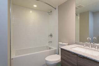 """Photo 11: 3701 488 SW MARINE Drive in Vancouver: Marpole Condo for sale in """"MARINE GATEWAY - NORTH TOWER"""" (Vancouver West)  : MLS®# R2102547"""