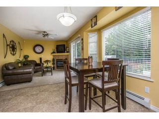 Photo 10: 27938 TRESTLE Avenue in Abbotsford: Aberdeen House for sale : MLS®# R2104396