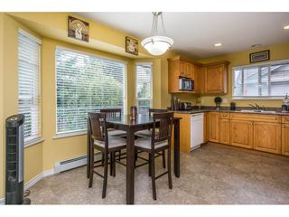 Photo 9: 27938 TRESTLE Avenue in Abbotsford: Aberdeen House for sale : MLS®# R2104396
