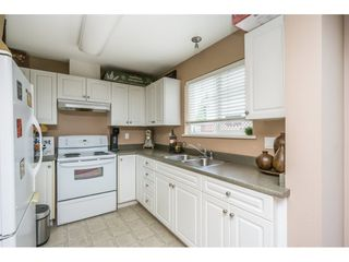 Photo 18: 27938 TRESTLE Avenue in Abbotsford: Aberdeen House for sale : MLS®# R2104396