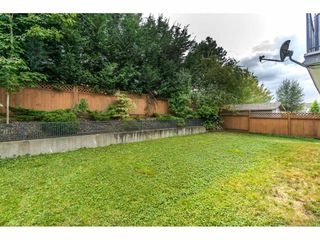 Photo 20: 27938 TRESTLE Avenue in Abbotsford: Aberdeen House for sale : MLS®# R2104396