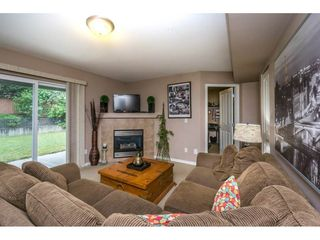 Photo 17: 27938 TRESTLE Avenue in Abbotsford: Aberdeen House for sale : MLS®# R2104396