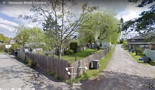 Photo 2: 4861 PRINCE EDWARD Street in Vancouver: Main Land for sale (Vancouver East)  : MLS®# R2105434