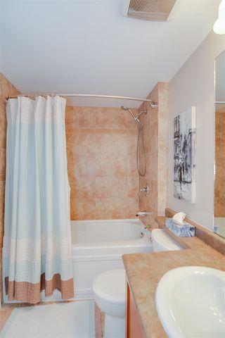 Photo 11: 208 22255 122 Avenue in Maple Ridge: West Central Condo for sale : MLS®# R2105719