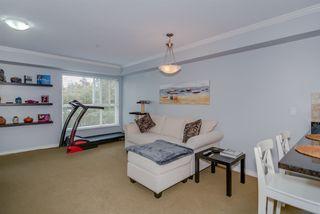 Photo 8: 208 22255 122 Avenue in Maple Ridge: West Central Condo for sale : MLS®# R2105719