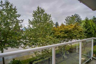 Photo 19: 208 22255 122 Avenue in Maple Ridge: West Central Condo for sale : MLS®# R2105719
