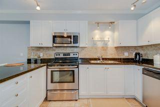 Photo 4: 208 22255 122 Avenue in Maple Ridge: West Central Condo for sale : MLS®# R2105719