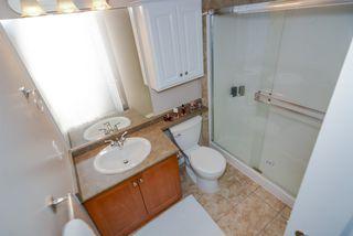 Photo 14: 208 22255 122 Avenue in Maple Ridge: West Central Condo for sale : MLS®# R2105719