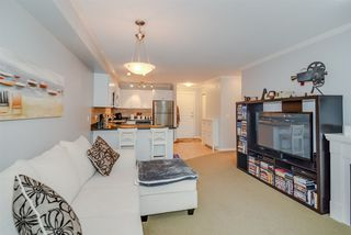 Photo 9: 208 22255 122 Avenue in Maple Ridge: West Central Condo for sale : MLS®# R2105719