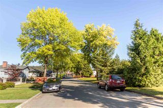 Photo 3: 6555 CARNEGIE Street in Burnaby: Sperling-Duthie House for sale (Burnaby North)  : MLS®# R2108083