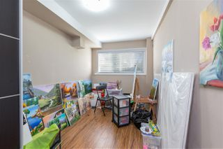 Photo 12: 6555 CARNEGIE Street in Burnaby: Sperling-Duthie House for sale (Burnaby North)  : MLS®# R2108083