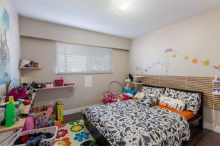 Photo 9: 6555 CARNEGIE Street in Burnaby: Sperling-Duthie House for sale (Burnaby North)  : MLS®# R2108083